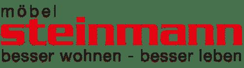 Möbel Steinmann in Lippstadt